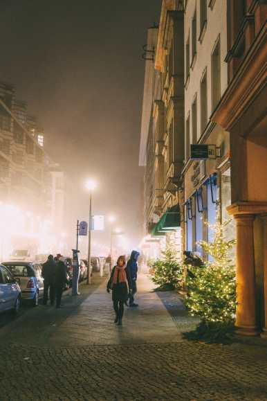 The Best Christmas Market In Berlin, Germany (5)