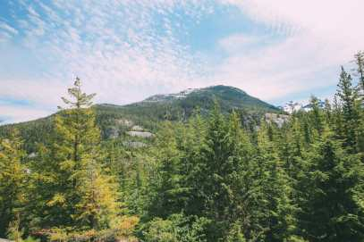 A Day In Squamish - One Of The Best Views In British Columbia, Canada (19)