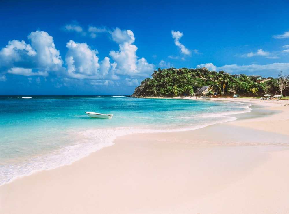 12 Things To Do In The Caribbean Island Of Antigua (3)