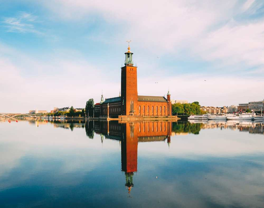 14 Things You Have To Do In Stockholm, Sweden (8)