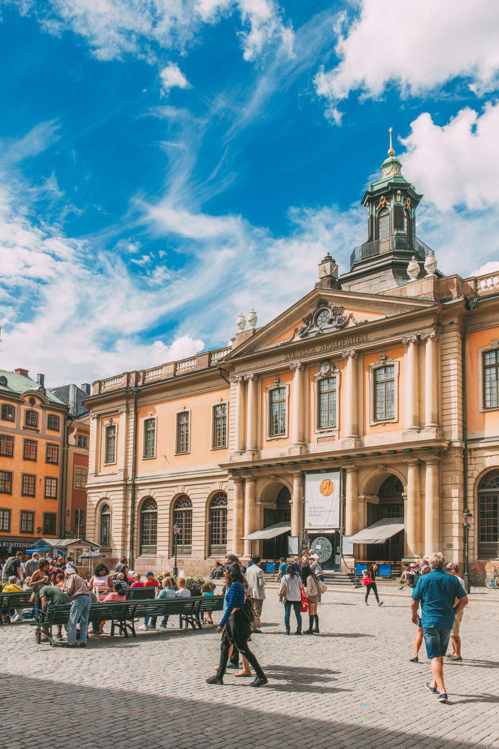 14 Things You Have To Do In Stockholm, Sweden (6)