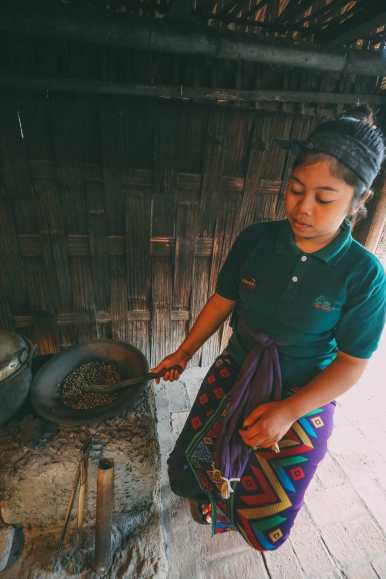 Bali Travel - Tegalalang Rice Terrace In Ubud And Gunung Kawi Temple (22)