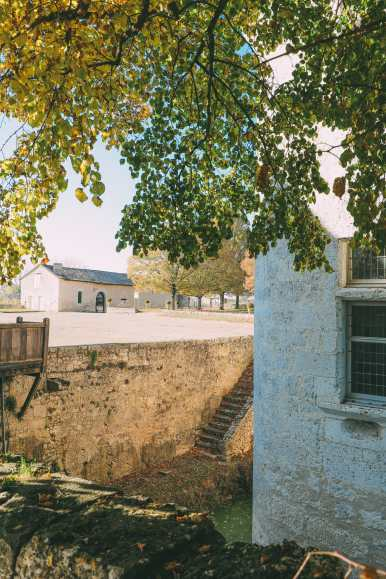 French Wine, French Castles And Delicious French Food - A Trip To French Wine Country (65)