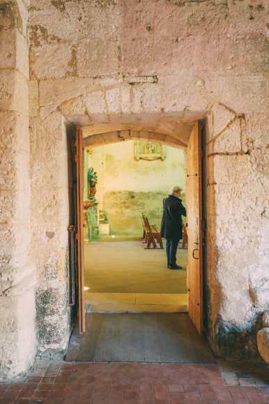 The Beautiful French Village Of Saint-Emilion (3)