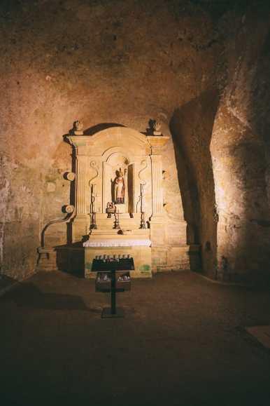The Beautiful French Village Of Saint-Emilion (24)