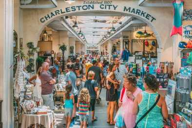 9 Things To Do In Charleston, South Carolina (15)