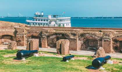 9 Things To Do In Charleston, South Carolina (12)