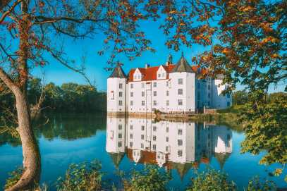 19 Fairytale Castles In Germany You Have To Visit (18)