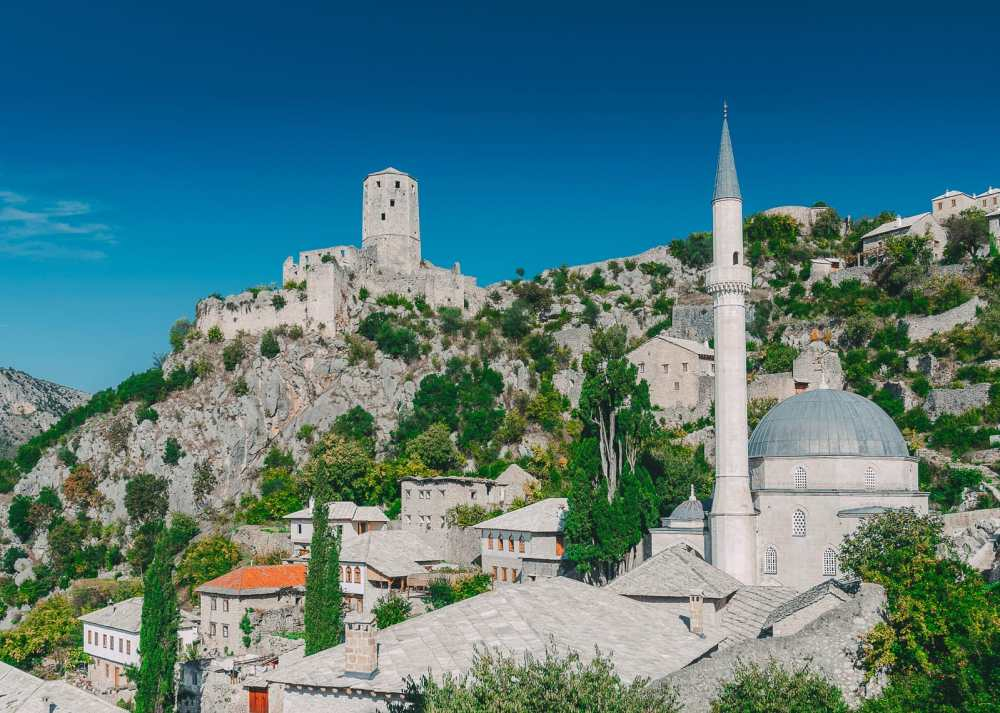 Prettiest Villages To Visit In Europe (8)