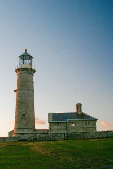 Islands To Visit In England (17)