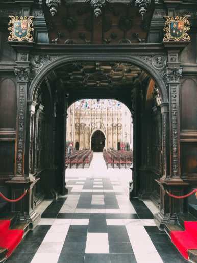 12 Experiences And Things To Do In Cambridge, England (37)