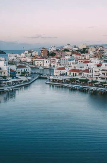 Things To Do In Crete, Greece (22)