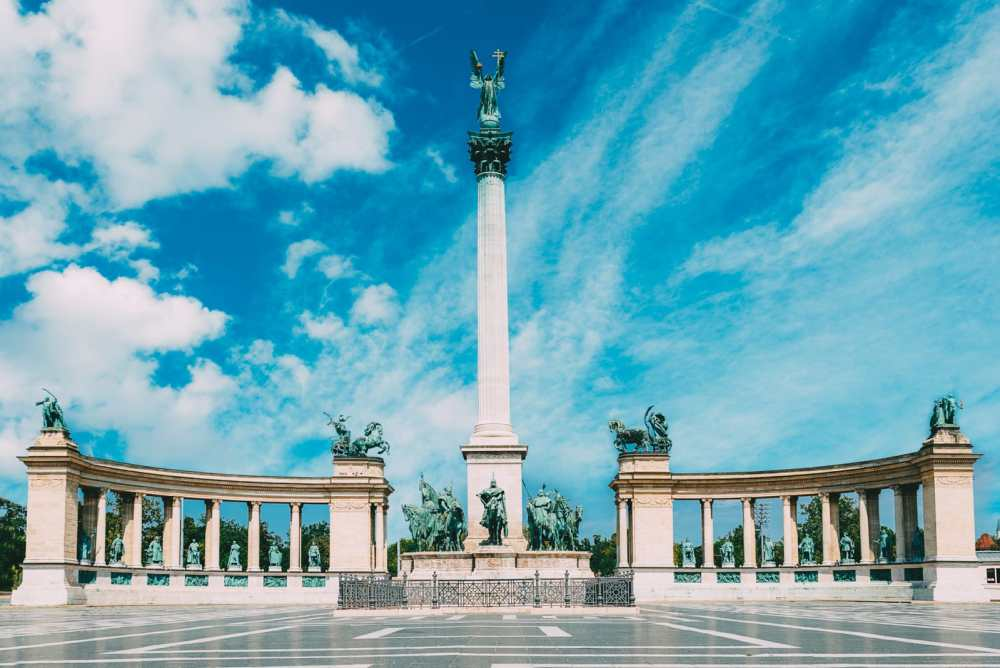 12 Beautiful Things To Do In Budapest (20)