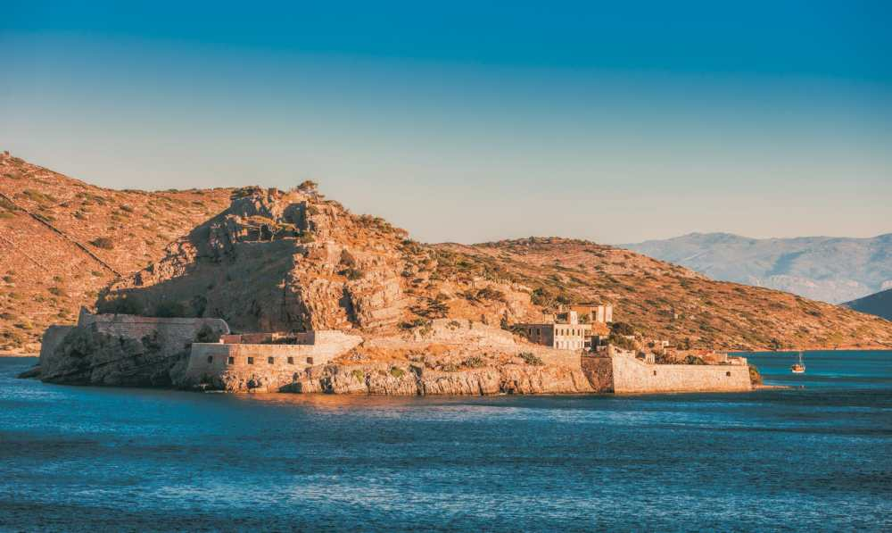 Things To Do In Crete, Greece (2)