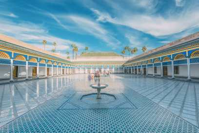 Things To Do In Morocco (20)