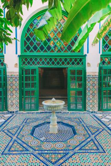 Things To Do In Morocco (19)