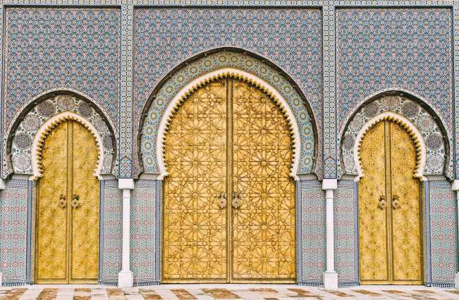 Things To Do In Morocco (15)