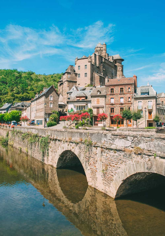 Prettiest Villages To Visit In Europe (7)