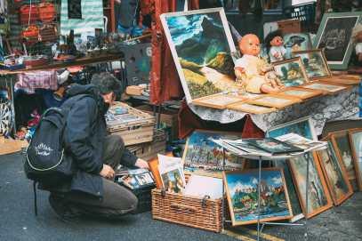 best markets London (16)
