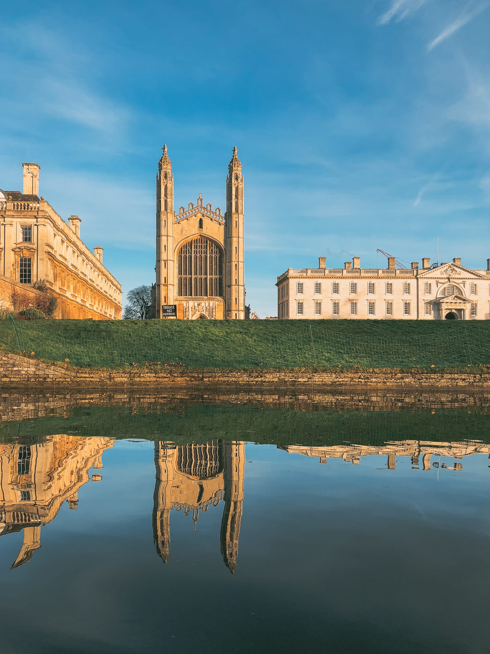 12 Experiences And Things To Do In Cambridge, England (7)