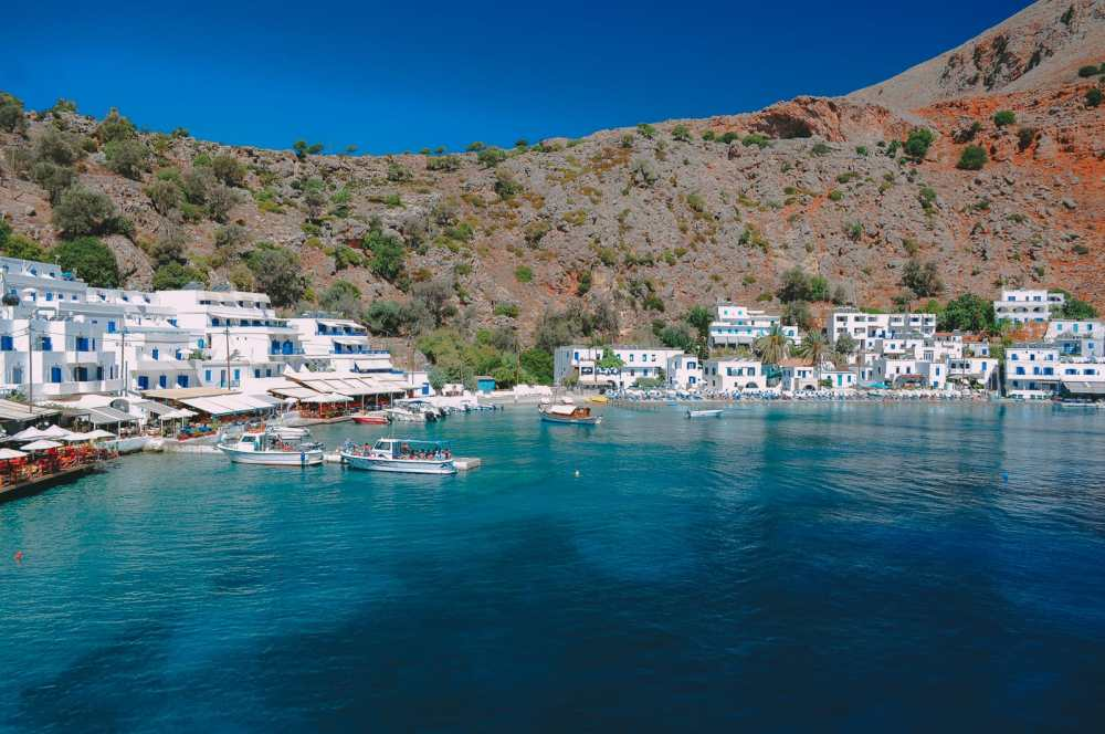 Things To Do In Crete, Greece (15)