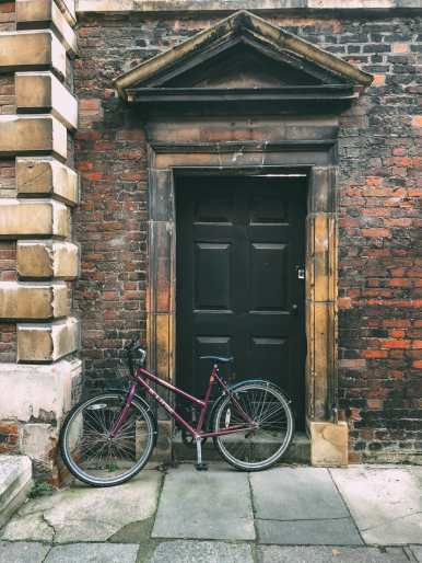 12 Experiences And Things To Do In Cambridge, England (12)