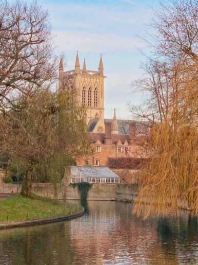 12 Experiences And Things To Do In Cambridge, England (17)