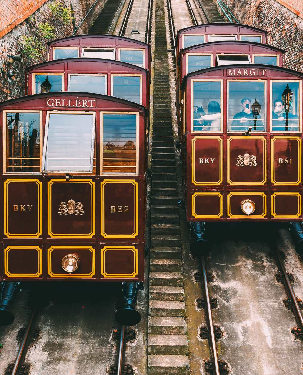 12 Beautiful Things To Do In Budapest (11)