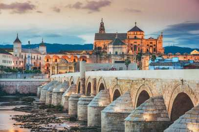 Beautiful Places To Visit In Spain (15)