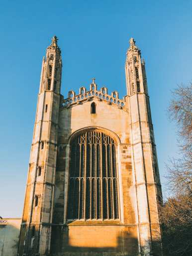 12 Experiences And Things To Do In Cambridge, England (46)