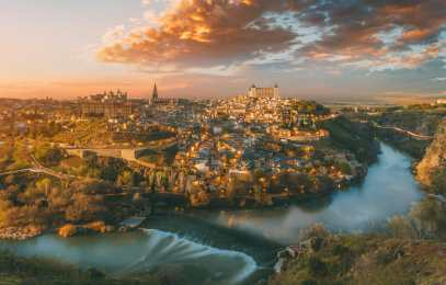 Beautiful Places To Visit In Spain (19)