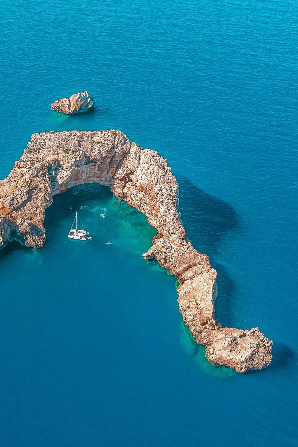 Best Things To Do In Ibiza (8)