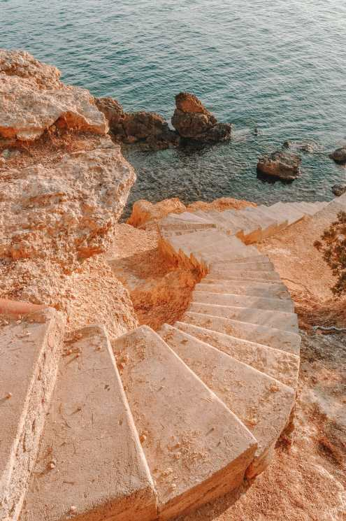 Best Things To Do In Ibiza (13)