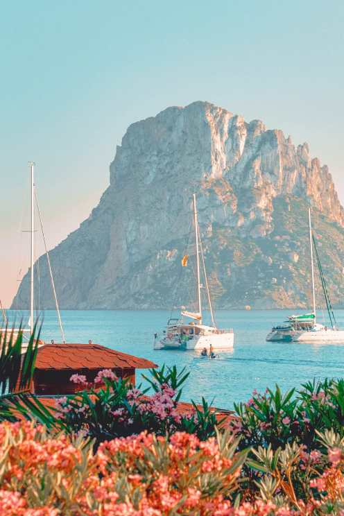 Best Things To Do In Ibiza (15)