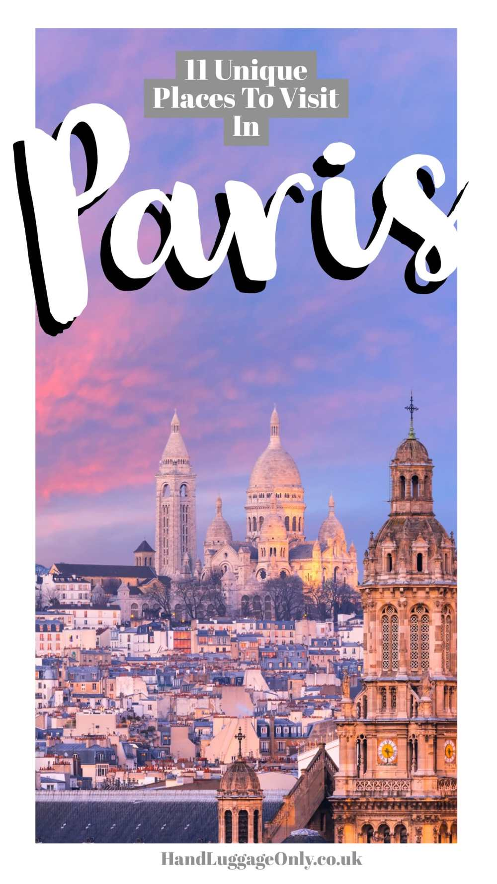 unique things to do in Paris (2)