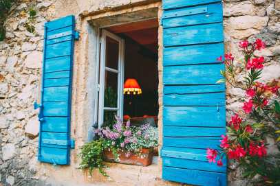 9 Beautiful Wine Regions In France You Need To Holiday In (27)