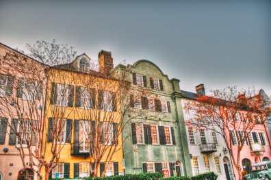 9 Things To Do In Charleston, South Carolina (4)