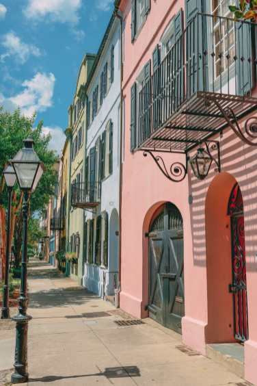 9 Things To Do In Charleston, South Carolina (3)