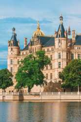 19 Very Best Castles In Germany To Visit Hand Luggage Only Travel Food & Photography Blog