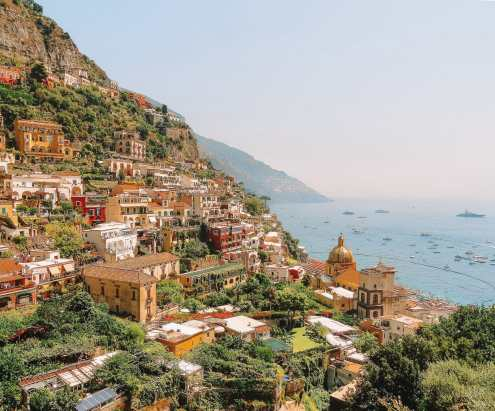 Best Things To Do In The Amalfi Coast (39)