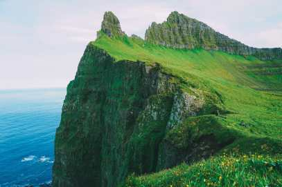12 Of The Best Hikes In Iceland You Have To Experience (15)