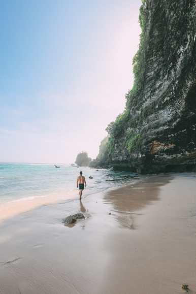 Sundays Beach Club - One Of The Best Beaches In Bali (4)