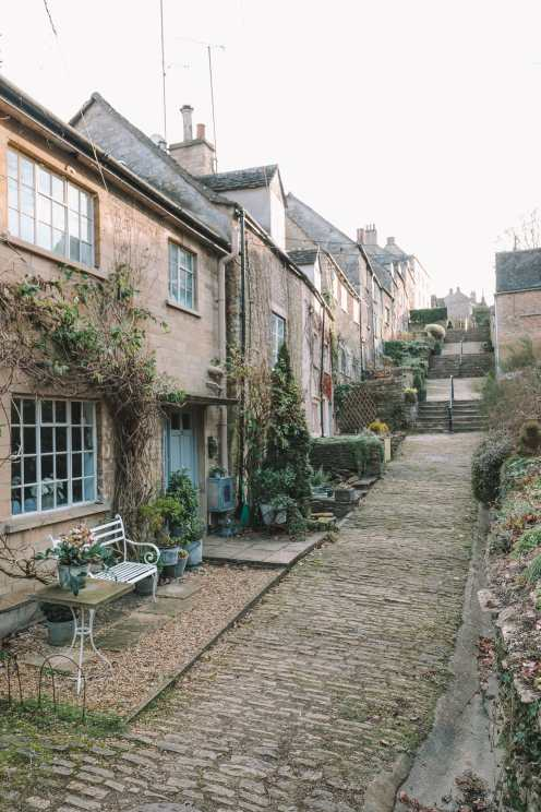 A Trip The Beautiful English Town Of Tetbury In The Cotswolds... (25)
