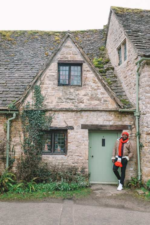 4 Villages And Towns You Have To Visit In The Cotswolds, England (7)