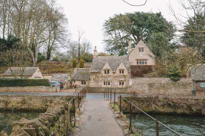 4 Villages And Towns You Have To Visit In The Cotswolds, England (11)