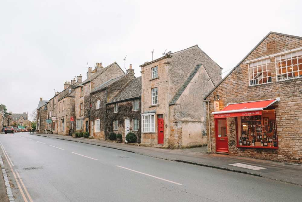 4 Villages And Towns You Have To Visit In The Cotswolds, England (71)