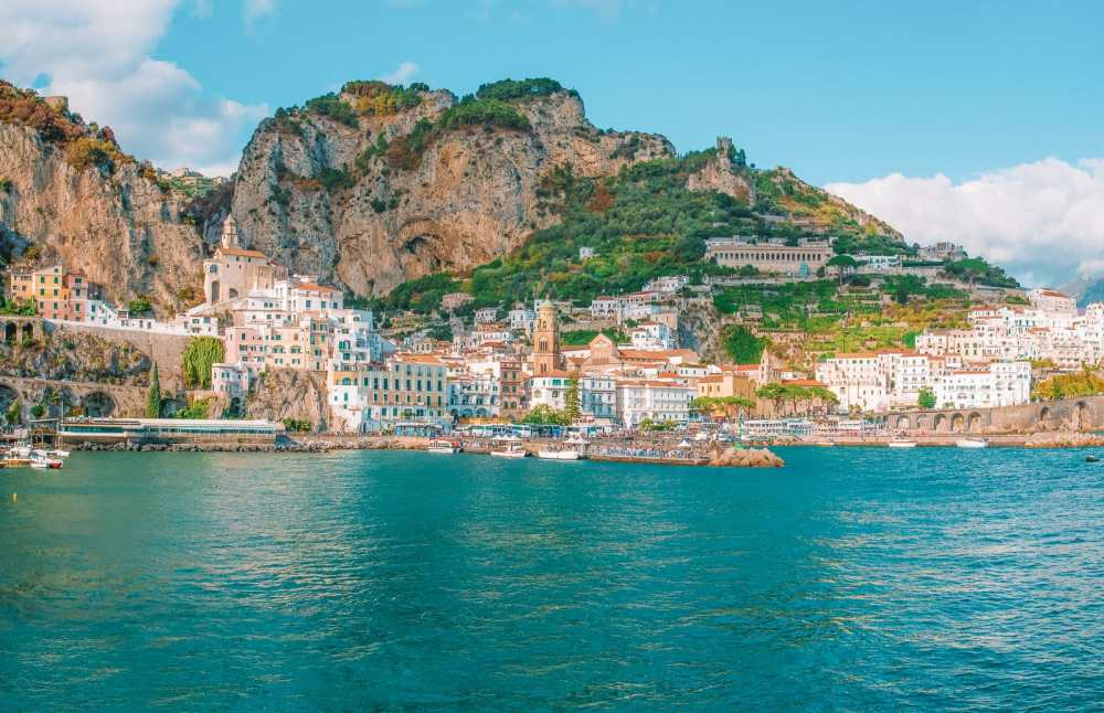12 Beautiful Places In The Amalfi Coast Of Italy That You Have To Visit (2)