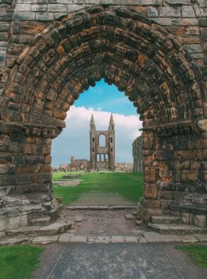 Best Things To Do In The Kingdom Of Fife, Scotland (7)