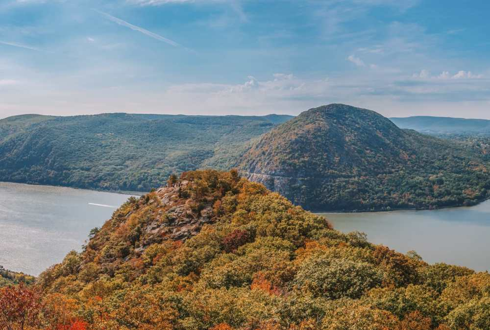 Best Hikes In New York State (4)
