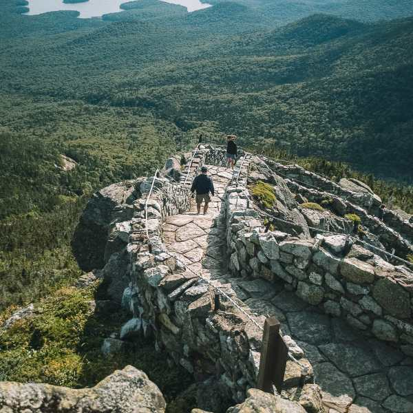 Best Hikes In New York State (13)